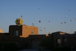Albuquerque Homes