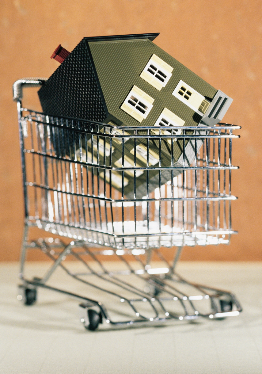 10 tips for first time homebuyers agent val 39 s blog for Acheter sa maison