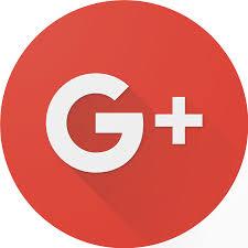 icon g+
