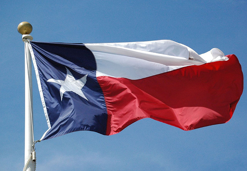 Texas Homestead Exemption Agent Val S Blog