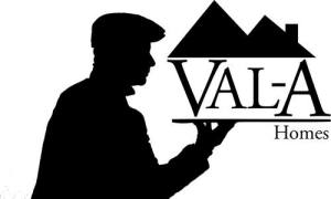 Val A and Metro Realty
