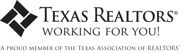 TexasRealtorMember
