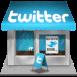 Twit Shop