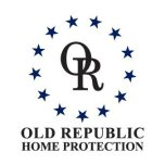 Old-Republic