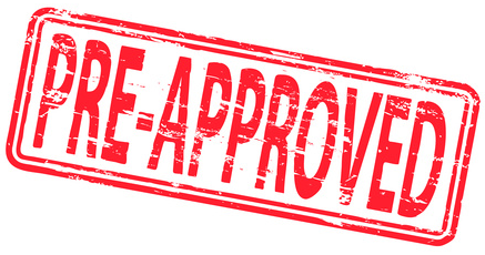 How Much Can You Get Approved For A Car Loan