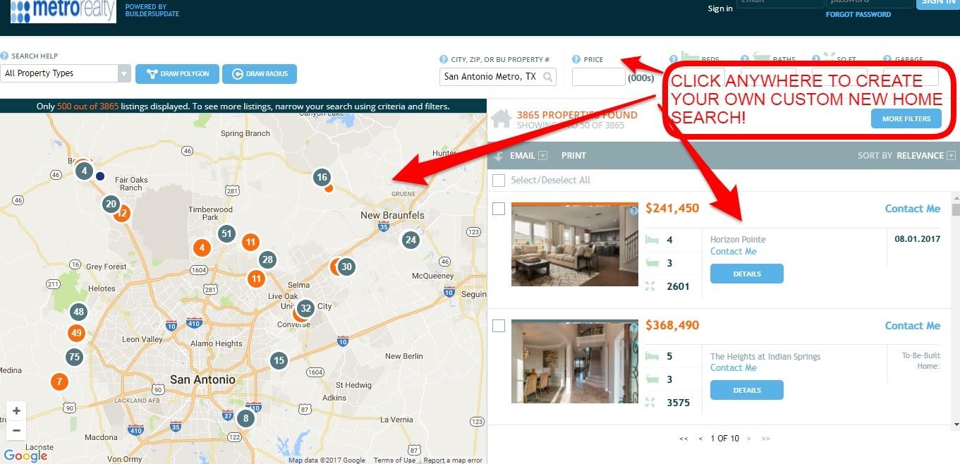 BUsearch screenshot.jpg