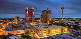 cropped-sa-skyline-color.jpg