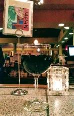 wine tour pic