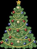Free-christmas-tree-clipart-public-domain-christmas-clip-art-4
