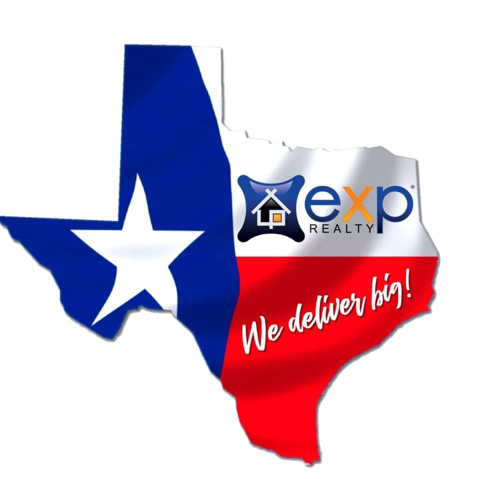 Texas - we deliver BIG